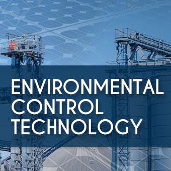 Our Business_Enviromental_MAIN