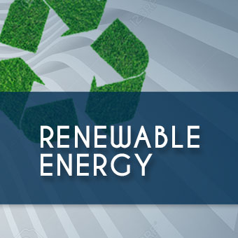 Our Business_Renewable-Energy_MAIN