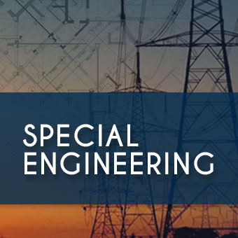 Our-Business_Special-Engineering_MAIN